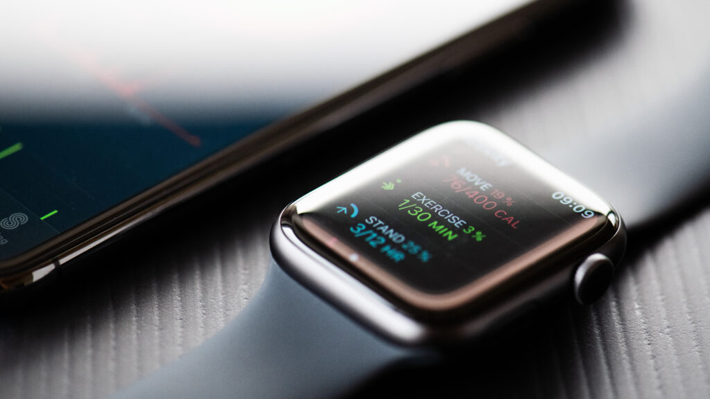 A new research effort aims to vet digital health data from wearables