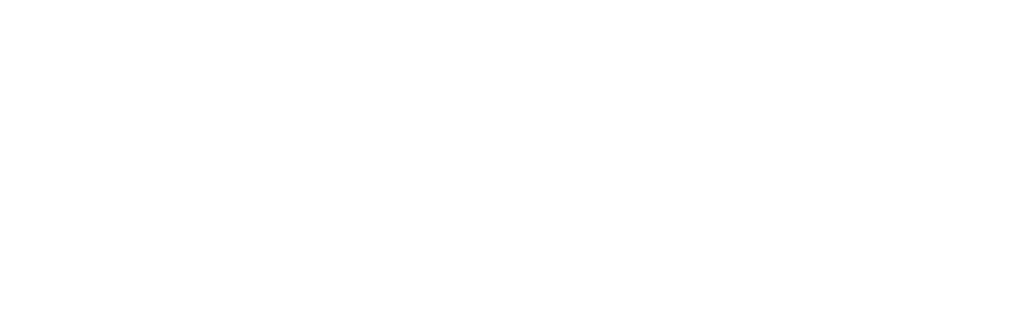 Allogen Logo White