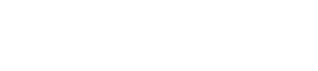 Sanofi Logo White