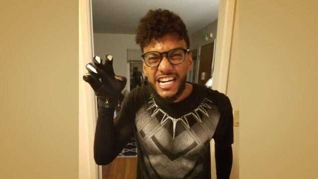NICK_BLACKPANTHER_wide