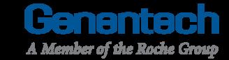GENENTECH, A MEMBER OF THE ROCHE GROUP