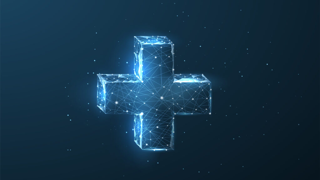 T  he growing use of artificial intelligence in medicine is paralleled by growing concern among many policymakers, patients, and physicians about the