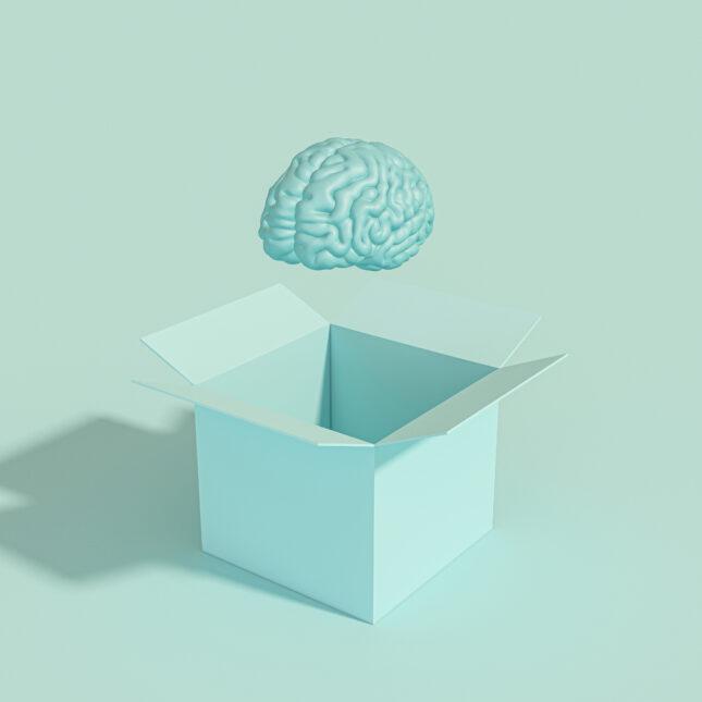 Aduhelm Alzheimer's