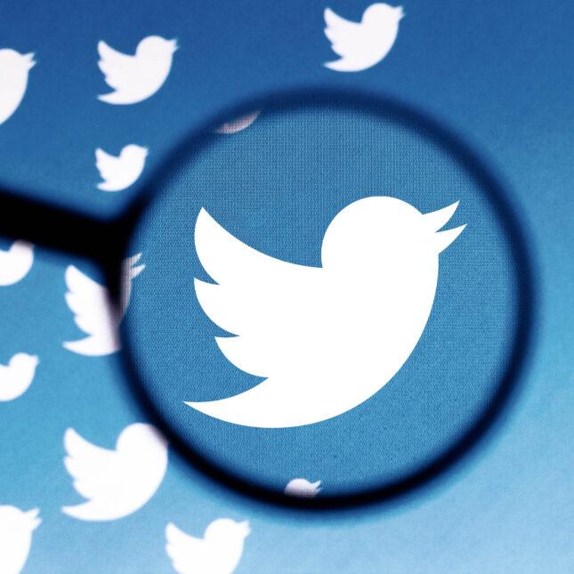 social media misinformation