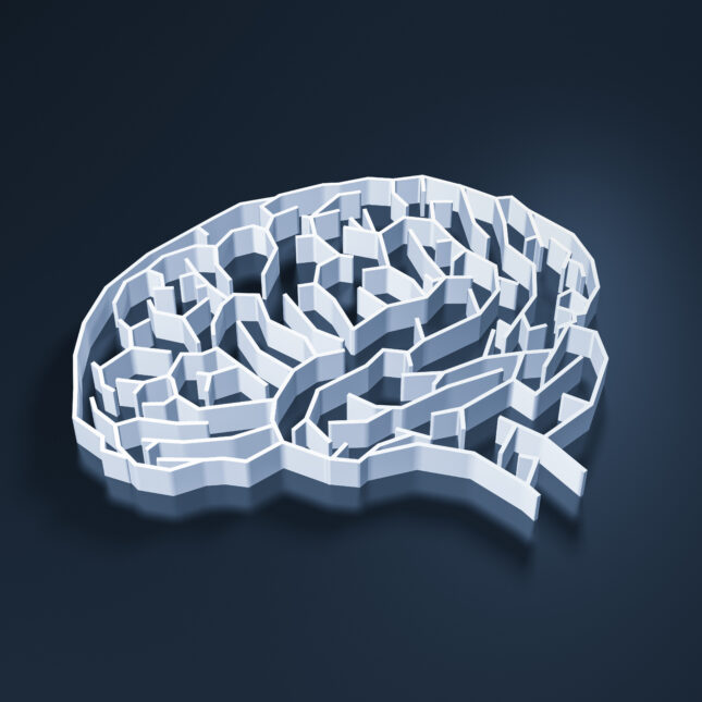patient advocacy Alzheimer's Aduhelm