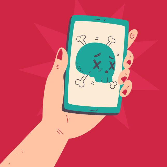 digital health oversight