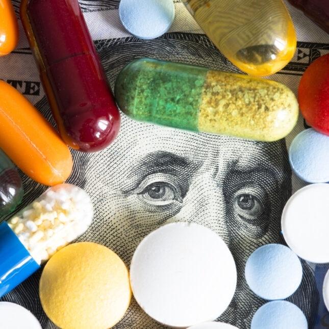 opioid settlement
