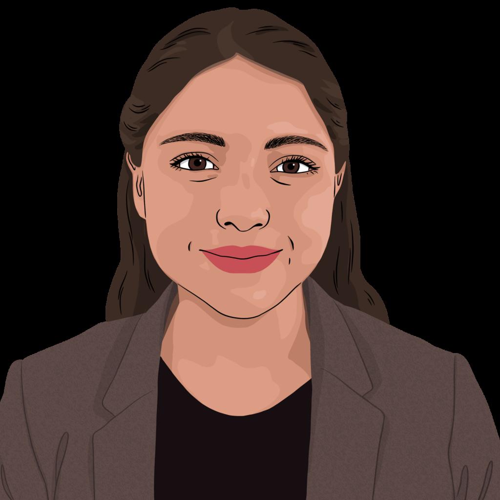 Andrea Quintanilla