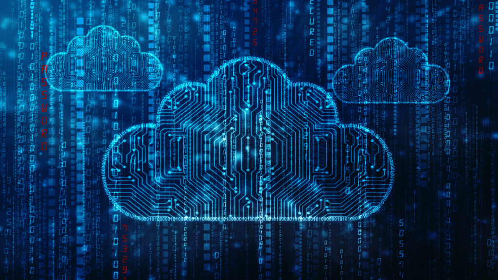 STAT+: The next front in the health care cloud wars - AdobeStock 139605502
