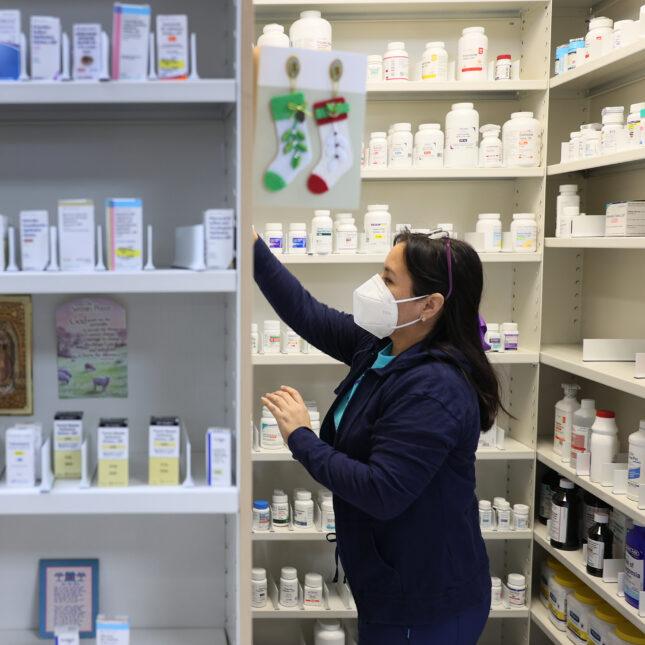 pharmacy drug costs