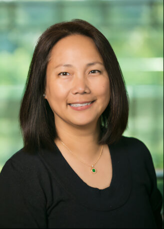 Katie Peng