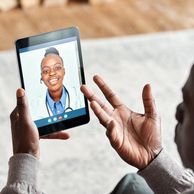 STAT+: UnitedHealthcare launches a virtual-first health insurance plan as hybrid care gains steam